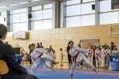 2020 / Oberbayerische Meisterschaft Traunreut_10