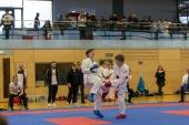 2020 / Oberbayerische Meisterschaft Traunreut_1