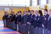 2020 / Oberbayerische Meisterschaft Traunreut_2