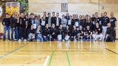 2020 / Oberbayerische Meisterschaft Traunreut_3