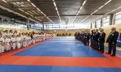 2020 / Oberbayerische Meisterschaft Traunreut_5