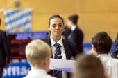 2020 / Oberbayerische Meisterschaft Traunreut_6