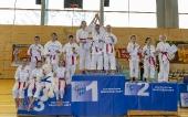 2020 / Oberbayerische Meisterschaft Traunreut_7