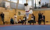 2020 / Oberbayerische Meisterschaft Traunreut_9