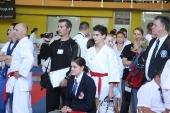 2012 / Postojna Open